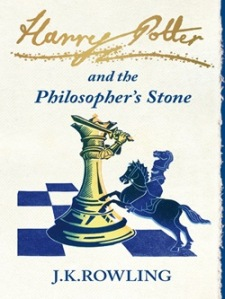 harry-potter-and-the-philosophers-stone-ebook1