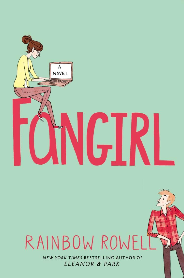 fangirlwip