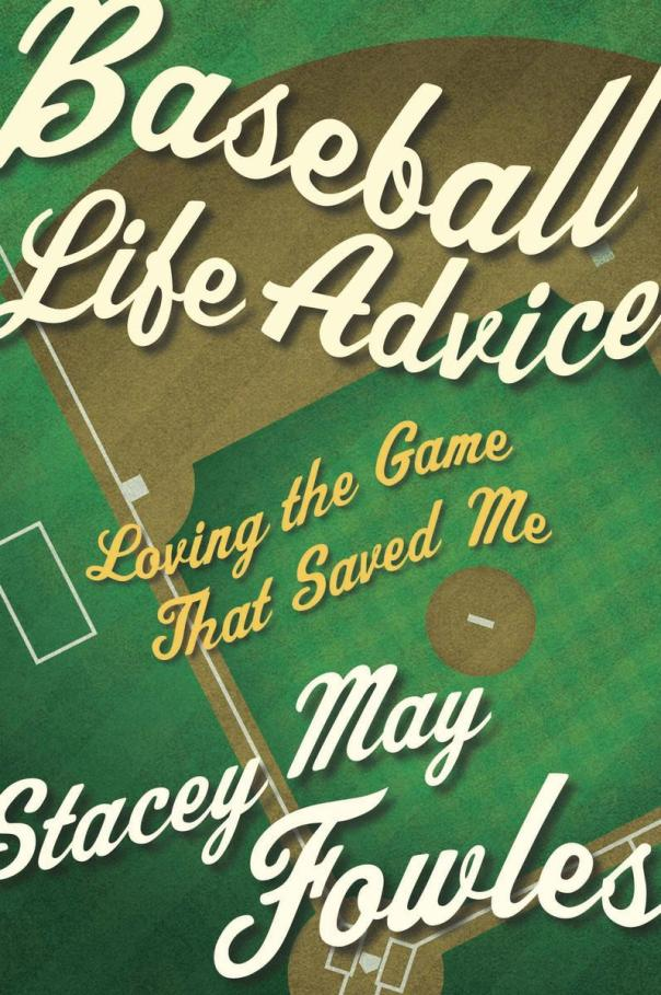 baseball-life-advice