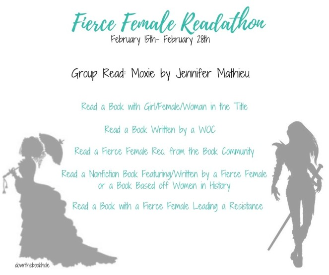 thumbnail_fierce female readathon-2