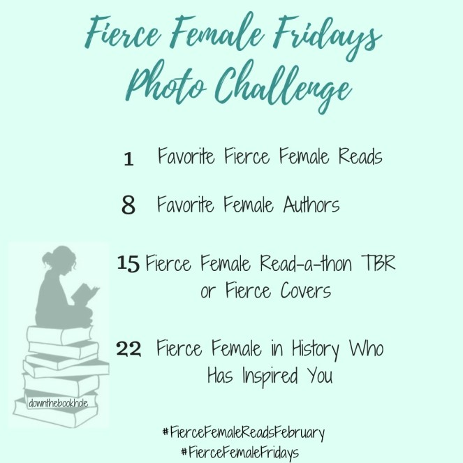thumbnail_fierce female reads february-4
