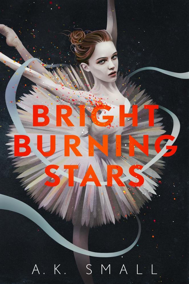 Small_BrightBurning_HC_rgb_jkt_HR